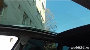 Peugeot 307 - imagine 17