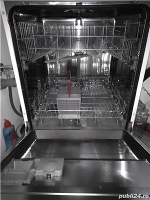 Masina spalat vase Arctic DFSA60A - imagine 3
