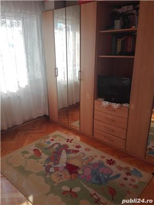 Vand apartament - imagine 3