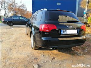 Audi A4 B7 2.0 tdi 140cp - imagine 6