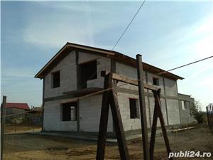 Casa Vila Propietar Valu lui Traian - imagine 2