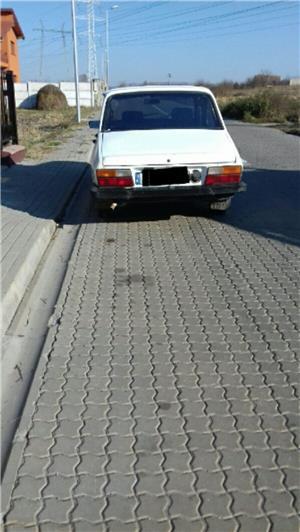 Vand Dacia 1310 - imagine 2