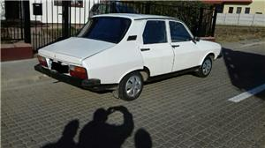 Vand Dacia 1310 - imagine 3