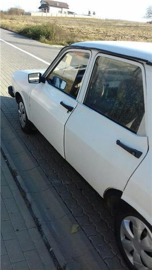 Vand Dacia 1310 - imagine 5