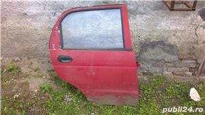 Piese DAEWOO MATIZ 98-2007 800cmc verde rosu gri - imagine 16