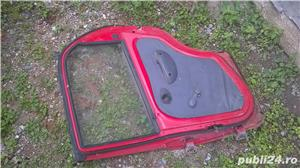 Piese DAEWOO MATIZ 98-2007 800cmc verde rosu gri - imagine 17