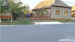 Casa de vanzare - imagine 9