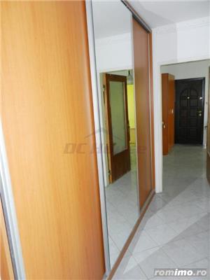 Apartament 3 camere zona Baneasa - Horia Macelariu - imagine 8