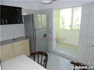 Apartament 3 camere zona Baneasa - Horia Macelariu - imagine 2