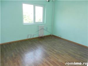 Apartament 3 camere zona Baneasa - Horia Macelariu - imagine 6