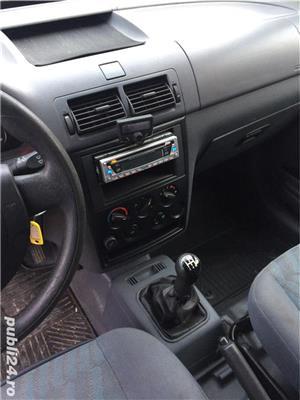 Ford tourneo connect - imagine 9