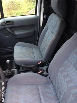 Ford tourneo connect - imagine 11