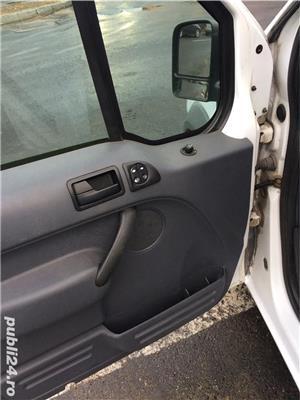 Ford tourneo connect - imagine 6