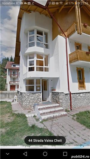 De inchiriat apartament POIANA BRASOV  - imagine 3