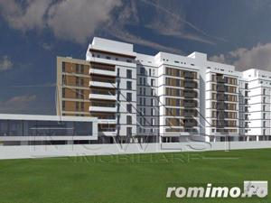 Noul proiect rezidential din Timisoara, Calea Aradului - imagine 11