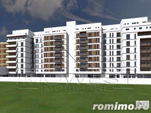 Noul proiect rezidential din Timisoara, Calea Aradului - imagine 9