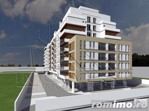 Noul proiect rezidential din Timisoara, Calea Aradului - imagine 7