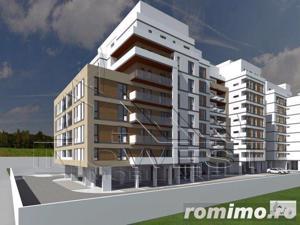 Noul proiect rezidential din Timisoara, Calea Aradului - imagine 10