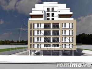 Noul proiect rezidential din Timisoara, Calea Aradului - imagine 2