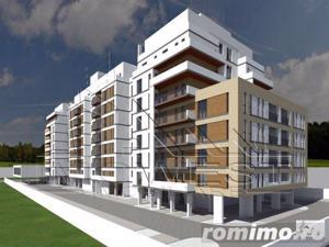 Noul proiect rezidential din Timisoara, Calea Aradului - imagine 12