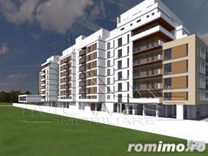 Noul proiect rezidential din Timisoara, Calea Aradului - imagine 8
