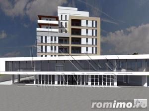 Noul proiect rezidential din Timisoara, Calea Aradului - imagine 6