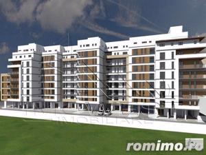 Noul proiect rezidential din Timisoara, Calea Aradului - imagine 5