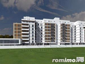 Noul proiect rezidential din Timisoara, Calea Aradului - imagine 13