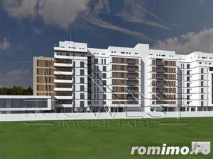 Noul proiect rezidential din Timisoara, Calea Aradului - imagine 4