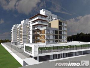 Noul proiect rezidential din Timisoara, Calea Aradului - imagine 3