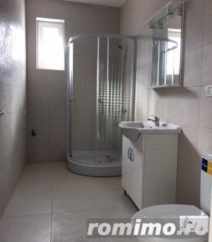 Giroc-Hotel IQ, apartamente cu o camera decomandate - imagine 7