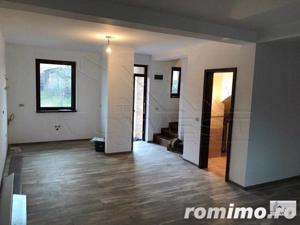 Constructie noua, apartamente cu 3 camere pe doua niveluri - imagine 1