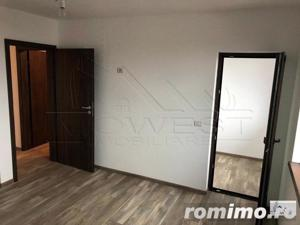 Constructie noua, apartamente cu 3 camere pe doua niveluri - imagine 11