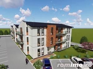 Direct proprietar, oferta, apartamente cu 2 si 3 camere - imagine 10
