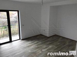 Constructie noua, apartamente cu 3 camere pe doua niveluri - imagine 7