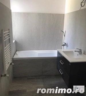 Direct proprietar, oferta, apartamente cu 2 si 3 camere - imagine 5