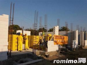 Constructie noua, apartamente cu 3 camere pe doua niveluri - imagine 18