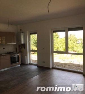 Direct proprietar, oferta, apartamente cu 2 si 3 camere - imagine 1