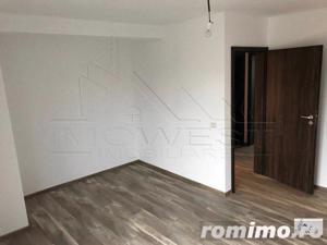 Constructie noua, apartamente cu 3 camere pe doua niveluri - imagine 9