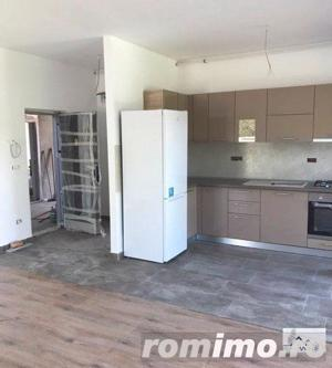 Direct proprietar, oferta, apartamente cu 2 si 3 camere - imagine 3