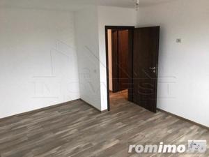 Constructie noua, apartamente cu 3 camere pe doua niveluri - imagine 14