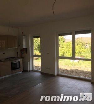 Direct proprietar, oferta, apartamente cu 2 si 3 camere - imagine 2