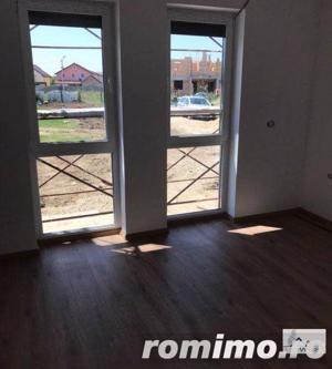 Direct proprietar, oferta, apartamente cu 2 si 3 camere - imagine 11