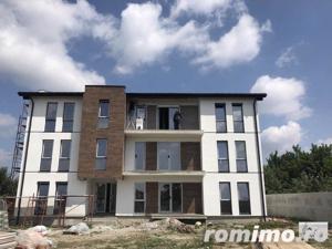 Direct proprietar, oferta, apartamente cu 2 si 3 camere - imagine 7