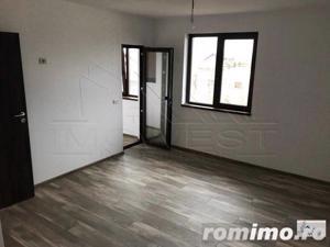 Constructie noua, apartamente cu 3 camere pe doua niveluri - imagine 13