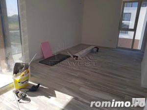 Apartament 2 camere, etaj 1, Dumbravita - Selgros - imagine 3