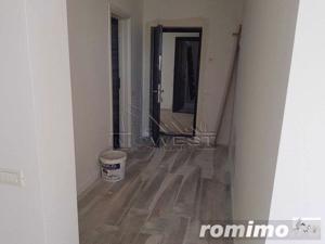 Apartament 2 camere, etaj 1, Dumbravita - Selgros - imagine 6