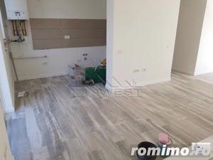 Apartament 2 camere, etaj 1, Dumbravita - Selgros - imagine 5