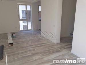 Apartament 2 camere, etaj 1, Dumbravita - Selgros - imagine 2