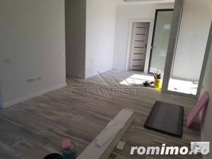 Apartament 2 camere, etaj 1, Dumbravita - Selgros - imagine 1